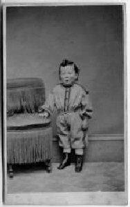 littleboy (11K)