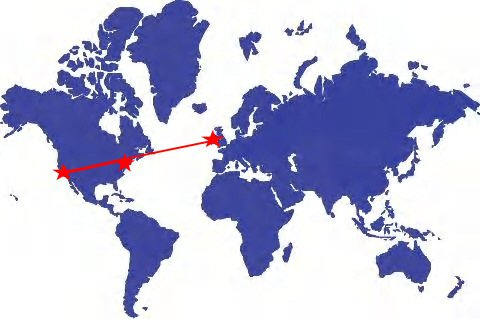 worldmap (448K)